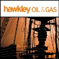 Hawkley Oil and Gas (ASX:HOG)