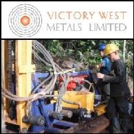 Victory West Metals (ASX:VWM)