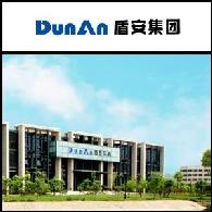 DunAn (SHE:002011)