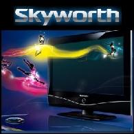 Skyworth Digital Holdings Limited (HKG:0751)