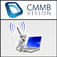 2012년 1월 17일 아시아 현장보고서: CMMB Vision (HKG:0471), 미국과 국제 시장을 대상으로 첫 6MHz CMMB 칩 개발 성공