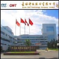 2012년 2월 8일 아시아 현장보고서: Great Wall Computer (SHE:000066), 중국 태양열 프로젝트를 위해 Satcon (NASDAQ:SATC)과 협력