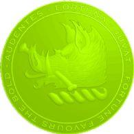 GOLDFund.io объявляет бесплатную выдачу (Airdrop) монет GFUN в размере 1 000 000 долларов США новым подписчикам