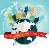 บริษัท iProperty Group Ltd (ASX:IPP) ร่วมมือพร้อมกับบริษัทสื่อมวลชนประเทศจีน เทร็นด์ส ดีจิตัล (Trends Digital) เพื่อขยายโอกาสการลงทุนต่างประเทศให้กับสตรีสหัสวรรษ