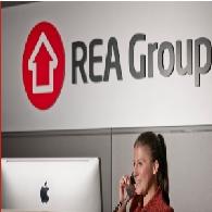 iProperty Group Ltd (ASX:IPP) ผู้ถือหุ้นออกเสียงเห็นด้วยกับโครงการ