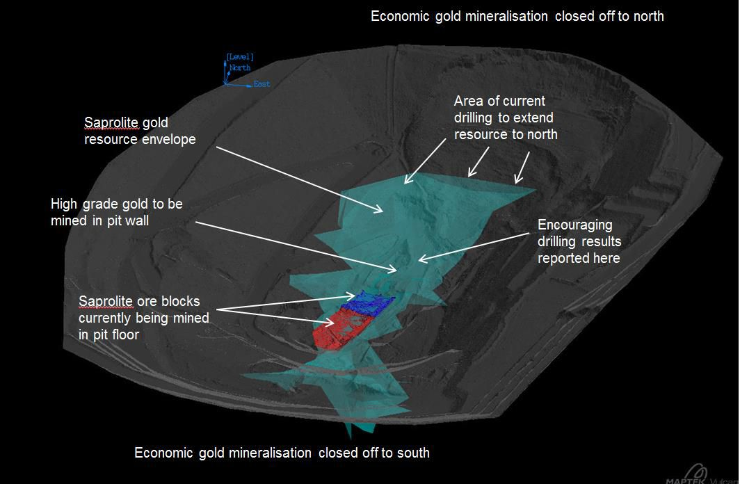 Australian gold mining companies asx tickets