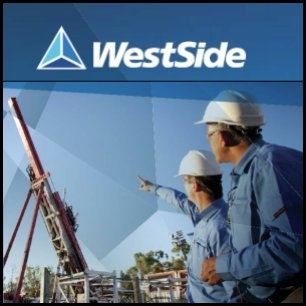 WestSide Corporation Limited (ASX:WCL)和Mitsui E&P Australia 完成Dawson煤层气田收购