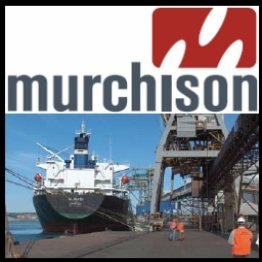 Murchison Metals Limited (ASX:MMX)公布Oakajee基础设施项目和Jack Hills扩建项目概要