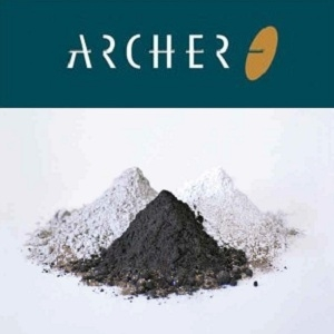 Archer Exploration Limited (ASX:AXE) 开始2013年度钻探计划