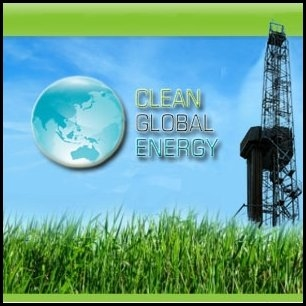 Clean Global Energy Limited (ASX:CGV) 宣布任命新高級管理人員