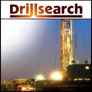 Drillsearch Energy Limited (ASX:DLS)將Naccowlah Block 2%的股份售與Bounty Oil and Gas (ASX:BUY)