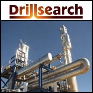 Drillsearch Energy Limited (ASX:DLS)完成向Bounty Oil And Gas NL (ASX:BUY)出售Naccowlah區塊利益