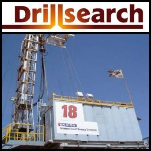 Drillsearch Energy Limited (ASX:DLS)公佈Western Flank Oil Fairway五口鑽井的勘探概要