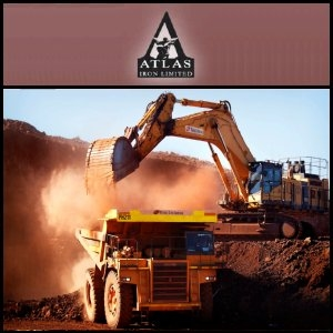 Atlas Iron Limited (ASX:AGO)部署下一階段增長