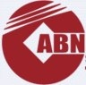Asia Business News (ABN Newswire)