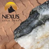 Ellis Martin Report: Nexus Gold (CVE:NXS) Announces that it has acquired the Manzour-Dayere Gold Project in Burkina Faso, West Africa