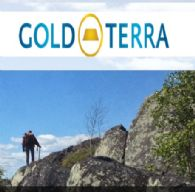 Ellis Martin Report: Gold Terra Corp (CVE:YGT) (OTCMKTS:TRXXF) Intersects 1.30 g/t Au over 50.6m at Sam Otto Main on its Yellowknife City Gold Project.