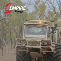 Empire Energy Group Ltd (ASX:EEG) Information for Online Attendance to the 2020 AGM