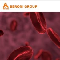 Beroni Group Limited (NSX:BTG) Beroni to Supply COVID-19 Antibody Test Kit to Japan