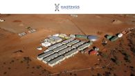 Hastings Technology Metals Ltd (ASX:HAS) Yangibana Infill Drilling Confirms Extensions to Orebody