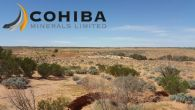 Cohiba Minerals Limited (ASX:CHK) Share Purchase Plan to raise up to $2 million