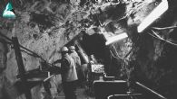 Alta Zinc Ltd (ASX:AZI) New High-grade Results Demonstrate Growth Potential at Gorno