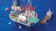 BPH Energy Limited (ASX:BPH) Bounty Oil and Gas NL AGM Presentation