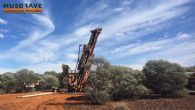 Musgrave Minerals Ltd (ASX:MGV) White Light Lode Extended and Potential New Zone Identified