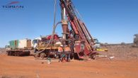 Torian Resources Limited (ASX:TNR) Nova Cornerstones Raising to Accelerate Mt Stirling Drilling