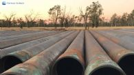 Vintage Energy Ltd (ASX:VEN) Operations Update for Vali-2 in the Cooper Basin and Nangwarry-1 in the onshore Otway Basin