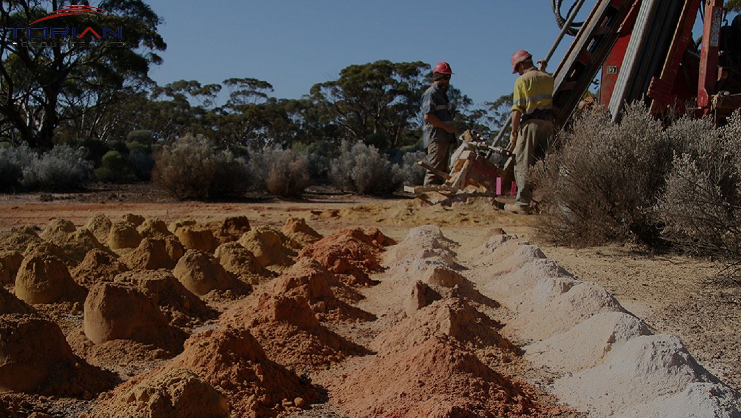 Mt Stirling Results Confirm Gold System Extension
