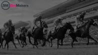 Betmakers Technology Group Ltd (ASX:BET) to Acquire Sportech Businesses to Accelerate Growth