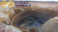 Classic Minerals Ltd (ASX:CLZ) Bolsters Board - Appointment of Non-Executive Director
