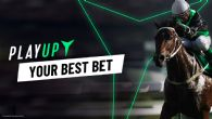 PlayUp Successfully Secures Sports Betting License in New Jersey