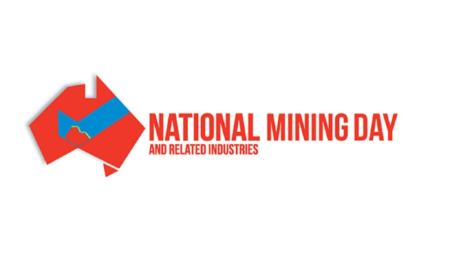 National Mining and Related Industries Day: Cut the Red and Green Tape