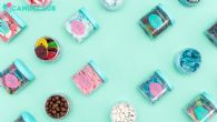 Candy Club (ASX:CLB) Raises A$20.54 Million via Private Placement and Debt Funding Facility