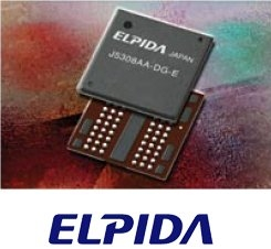 Share of Japanese PC memory giant Elpida Memory (TYO:6665) jumped significantly today after the company said it plans to hike memory prices about 50 percent next month after output cuts eased oversupply. Elpida is also expected to seek around 50 billion yen in public funds to shore up its finances.