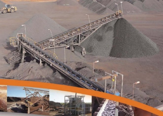 Diversified commodity marketing, metals and mining house OM Holdings Limited (ASX:OMH) has outlined further details of a significant new production strategy for its Australian manganese operations at Bootu Creek in the Northern Territory.