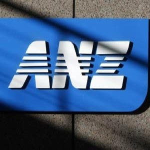 It is reported that ANZ Banking Group (ASX:ANZ) and British bank Standard Chartered (LON:STAN) are set to divide up the Asian assets of embattled Royal Bank of Scotland. Standard was in pole position to acquire RBS units being sold in China, India and Malaysia, while ANZ was set to win control of assets in Hong Kong, Indonesia, Singapore, Taiwan and Vietnam.