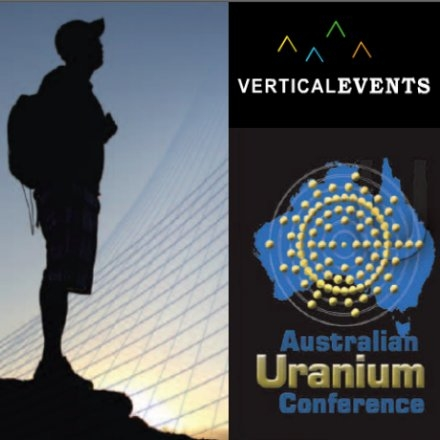 Australia's Global Uranium Forum