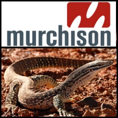 Murchison Metals Limited (ASX:MMX) Welcomes POSCO (SEO:005490) As Biggest Shareholder