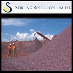Stirling Resources Limited (ASX:SRE) Expands Its Zircon Projects In A Settlement With Matilda Zircon (ASX:MZI)