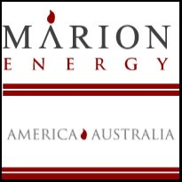 Marion Energy Limited (ASX:MAE) Board And Management Changes And Restructure, Strategic Operational And Capital Strategy Update