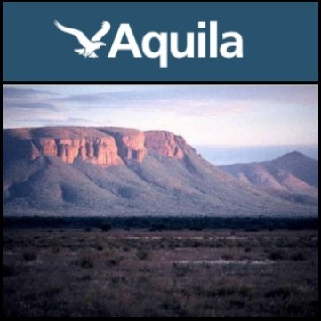 Mining company Aquila Resources (ASX:AQA) has confirmed it is in talks with possible investors about selling stakes in its Washpool in Queensland and Avonturr project in South Africa. Aquila said it noted recent media speculation in relation to a potential transaction involving Asian investment. Analysts say Aquila is expected to sell between 20 percent and 40 percent of the Washpool project, and 20 percent of Avonturr, with the buyers expected to be steel industry end users.