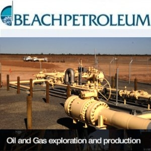 Beach Petroleum Limited (ASX:BPT) Weekly Drilling Report Week ending 12 August 2009
