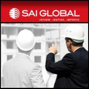 SAI Global Ltd (ASX:SAI) delivered a record result in a challenging economic environment as it could react early and decisively to the global financial crisis. Its net profit was A$26.1 million for the year to June 30 2009, up 71 per cent compared with 2008. The company said it is well placed for further growth next year.