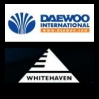 Daewoo International (SEO:047050) to Invest in Australia Coal Mine