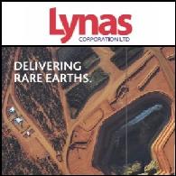 lynas corporation - photo #12