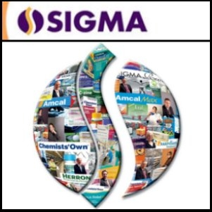 Sigma Pharmaceuticals Ltd (ASX:SIP) has requested a trading halt pending an announcement on an acquisition and potential capital raising. Sigma expects to report on the outcome of the institutional component of the capital raising before the start of trading on September 11.