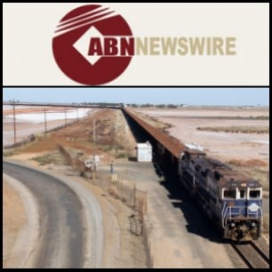Australian Junior Miners to Develop New Infrastructure in Pilbara